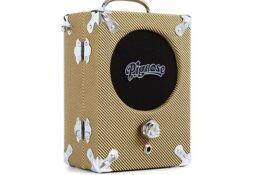 Pignose Legendary 7-100 Amp – Special Tweed Edition