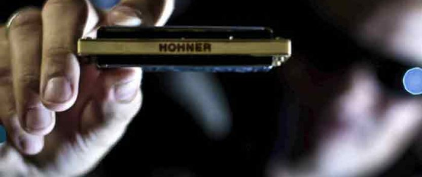 Hohner Harmonicas – Choosing the Right Model