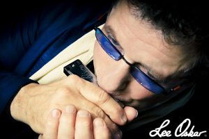 Lee Oskar Harmonicas – Choosing the Right Model