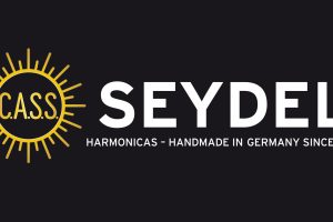 The Story of Seydel: How the Oldest Manufacturer of Harmonicas Returned from the Dead