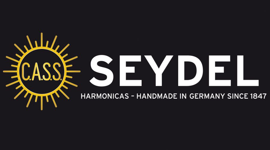 Seydel Harmonicas – Buyers' Guide