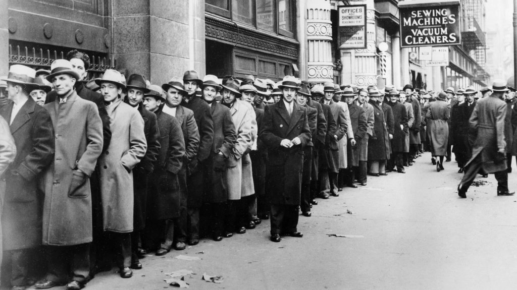 great depression dbq Known as the great depression, many citizens ofthe united states were greatly affected by it new deal economics dbq essay - page 2 of 9 page 1of 1.