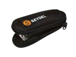Seydel Belt Bag for Single Blues Harmonica